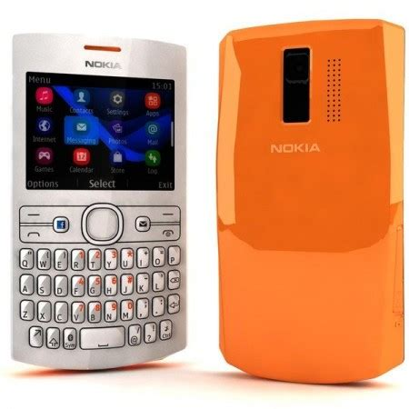 Hp Nokia Asha 205 Satu Sim nokia asha 205 dual sim ð ð ñ ð ð ñ ðµð ð ð ð ð ð ð ñ ð ð ðµ ñ ð ð ð ðºð â brosbg