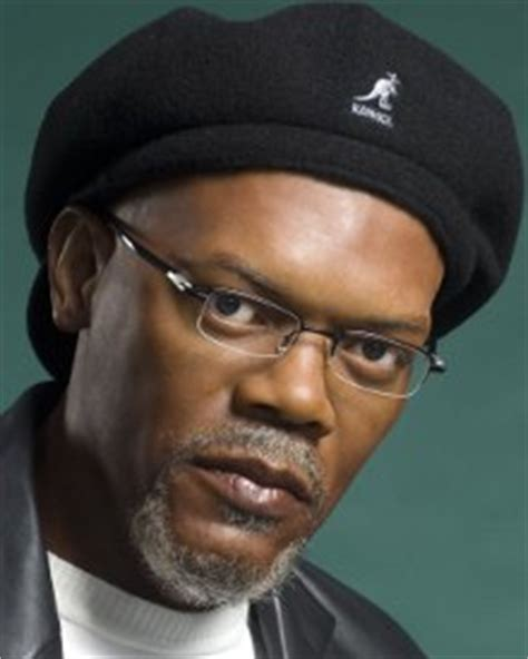 james watt biography in tamil samuel l jackson biography samuel l jackson profile