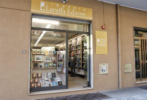 libreria convegno reggio calabria alla libreria laruffa il convegno uno