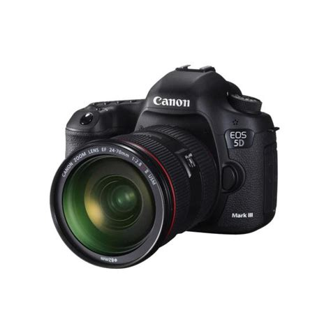 5d price canon eos 5d iii nz prices priceme