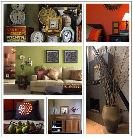 Google Home Decor by Google Home Decorating Ideas Submited Images