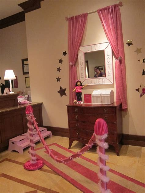 girls bedroom package 1000 images about i am going thare yay on pinterest
