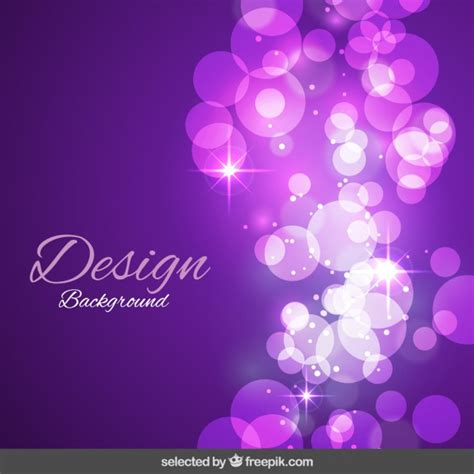 lavender background design photo collection lavender background design
