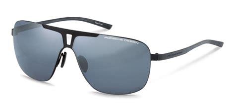 porsche design mens sunglasses porsche design rodenstock