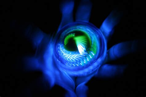 spinning light free photos 1568173 freeimages
