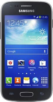 samsung mobile ace 3 price samsung galaxy ace 3 price in pakistan specifications