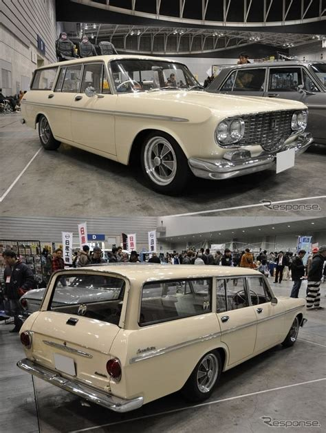 Jual Frame Vans 17 best images about toyota crown on cars sedans and toyota corona