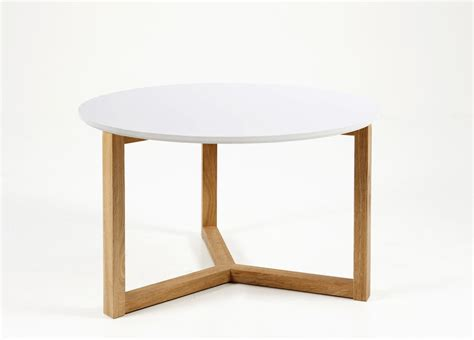 White Coffee Table With Wood Top Osaka Laquered White Wooden Top Coffee Table Homestreet Furniture Gifts And Home Interior Store