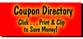 haircut coupons knoxville tn knoxville tennessee coupon directory for free online