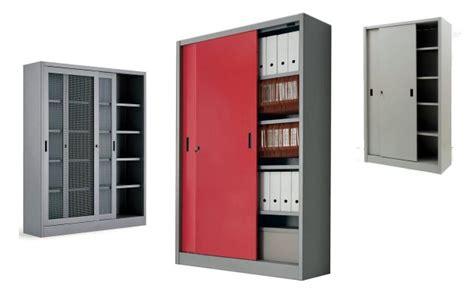 armadi per ufficio usati armadietti ufficio arredamento ufficio moderno foto 6 41