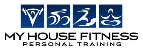 my house fitness my house fitness franchise
