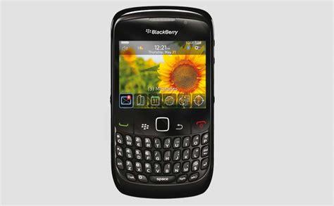 Manual De Usuario Blackberry Blackberry Service