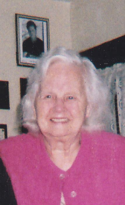obituary for ellefson