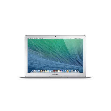 Upgrade Ssd Macbook Air ssd upgrade macbook air 13 inch late 2010