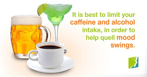 does caffeine cause mood swings bracing yourself for the twists and turns of mood swings