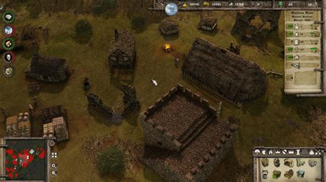 Pc Stronghold 3 Gold Edition stronghold 3 gold pc