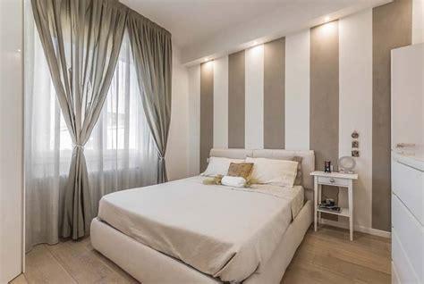 da letto stile moderno idee arredamento casa interior design homify