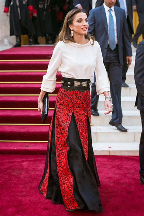 8 Most Stylish by The Most Stylish Royal Vote Results Coming Soon