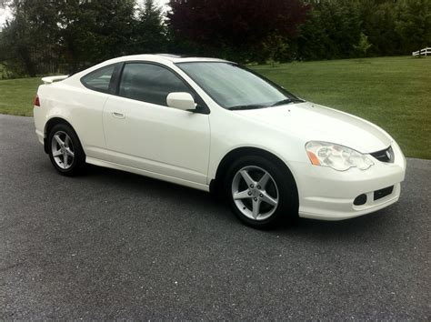 auto body repair training 2002 acura rsx security system service manual 2002 acura rsx lifter replacement how does a cars engine work 2002 acura cl