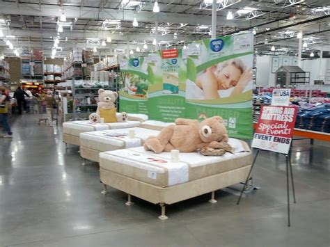 Costco Return Policy On Mattresses by Radiant Minivans With Back In Cars As As Lightspeed