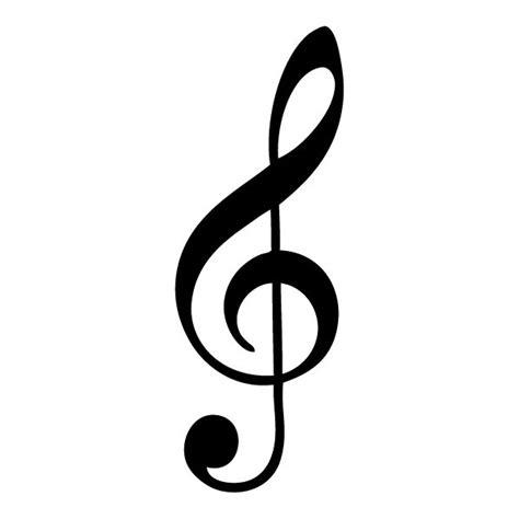 notas musicales simbolos notas musicalesjpg car interior