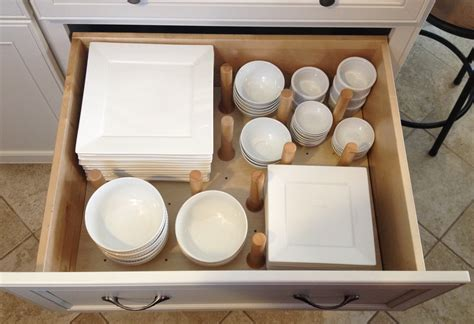Kitchen Organization: My Top 10 Picks