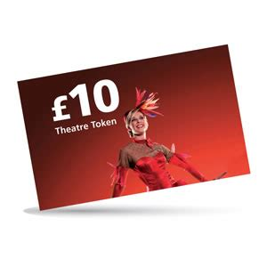 printable gift cards theatres theatre tokens theatre vouchers theatre gift vouchers