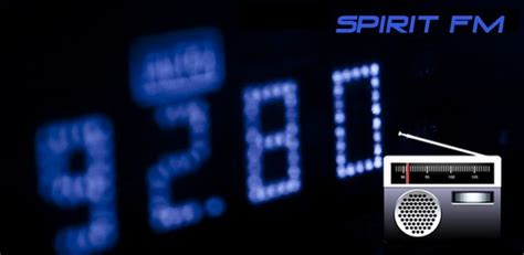 spirit fm unlocked apk apk files for free spirit fm unlocked apk v2013 08 10 2013 08 10 free