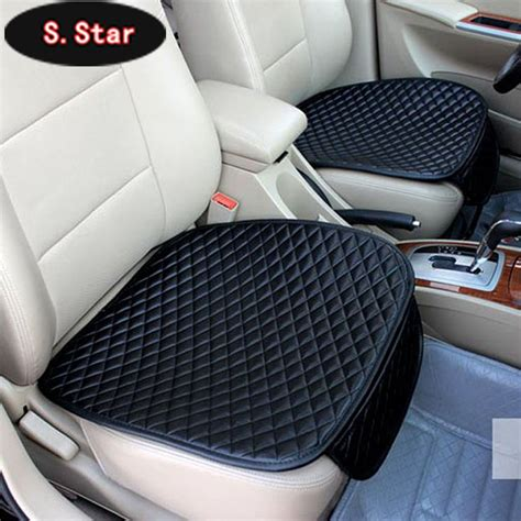 car seat cusions aliexpress com buy car seat cushion truck four seasons