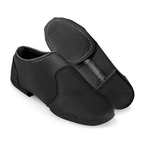 color guard shoes styleplus s five performance guard shoe band shoppe