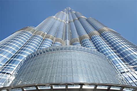 burj khalifa interni at the top burj khalifa tour daytur