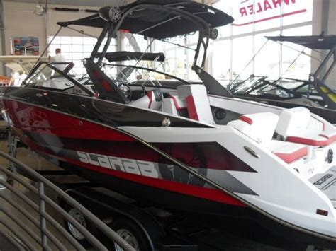 boats for sale in seabrook tx impulse boats for sale in seabrook texas