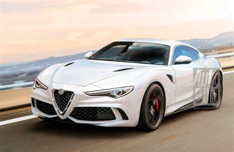 alfa romeo giulia review price specs cars reviews