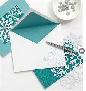 design your own new home cards diy holiday cards style at home