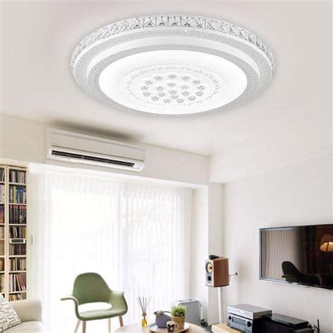 Deckenle Wohnzimmer by 1000 Ideen Zu Deckenleuchten Led Wohnzimmer Auf