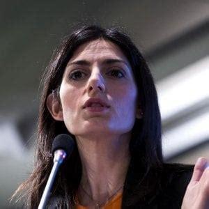 arbitrale di roma roma collegio arbitrale quot no risarcimento per ex fiera