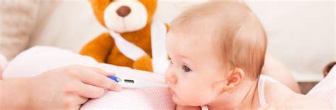 ab wann zahnen baby baby zahnen 187 ab wann zahnen symptome anzeichen hilfe