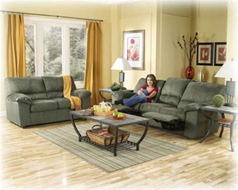 Furniture Home Store by Furniture Homestore