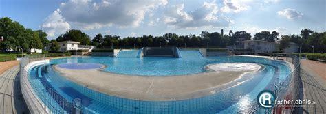 schwimmbad frankfurt freibad stadion frankfurt am rutscherlebnis de