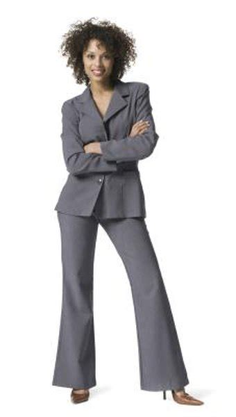 executive styles  womens work suits woman