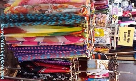 Selendang Songket Murah selendang murah 2014 hairstyle gallery
