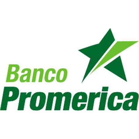 banco promerica banco promerica ofrece servicio de banca m 211 vil revista eka