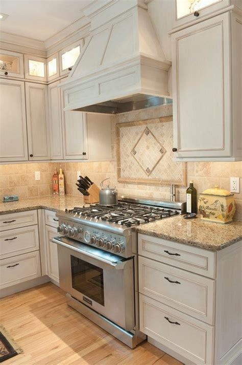 New venetian gold granite for stunning home design homestylediary com