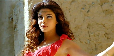 priyanka chopra gunday movie priyanka chopra gunday movie jiya song photo priyanka