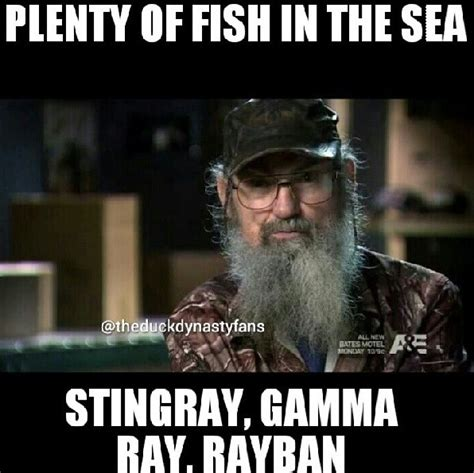 Duck Dynasty Memes - pin by mary sedivy on men s humor and jokes pinterest