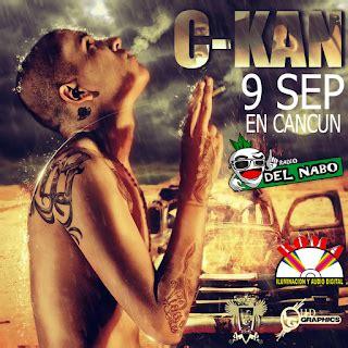 imagenes para perfil de c kan c kan en cancun este 9 de septiembre 2012 en concierto