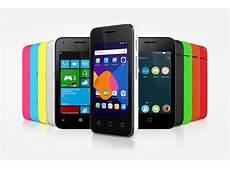 Samsung WP
