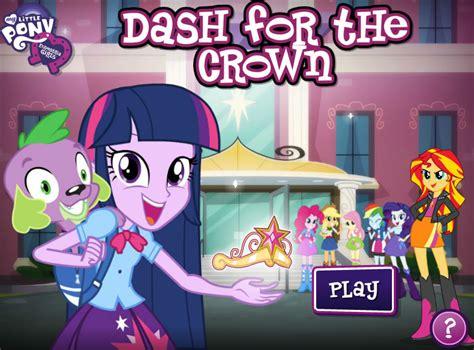 imagenes de equestria girl rockeras mi little pony juegos para colorear imagui