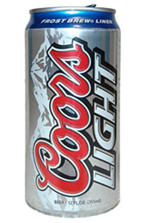 Calories In A Coors Light by Ideas For Airbrush Engine Covers Camaro5 Chevy Camaro