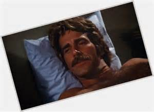 sam elliott official site  man crush monday mcm woman crush wednesday wcw